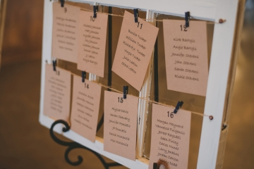 rustic_navy_and_ivory_wedding_at_rustic_grace_estates_in_north_texas_08