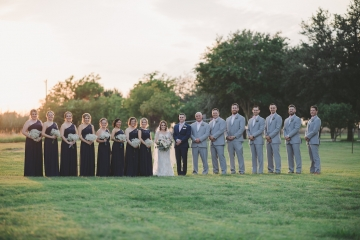 rustic_navy_and_ivory_wedding_at_rustic_grace_estates_in_north_texas_22