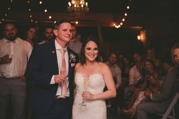 rustic_navy_and_ivory_wedding_at_rustic_grace_estates_in_north_texas_27