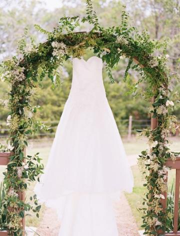 McKinney-Wedding-Planner-The-Springs-McKinney-Heritage-Springs-Stone-Hall-Blue-and-White-Wedding-01