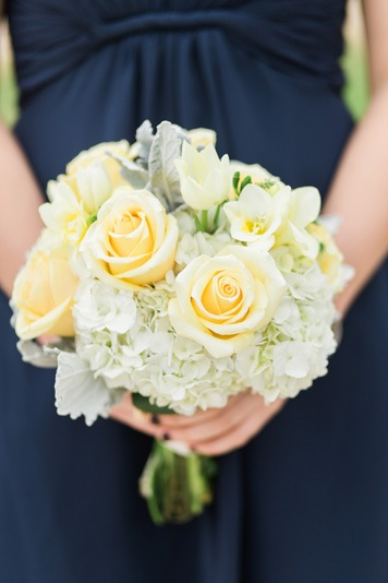 McKinney-Wedding-Planner-The-Springs-McKinney-Heritage-Springs-Stone-Hall-Blue-and-White-Wedding-02