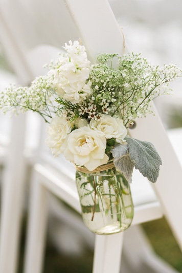 McKinney-Wedding-Planner-The-Springs-McKinney-Heritage-Springs-Stone-Hall-Blue-and-White-Wedding-03