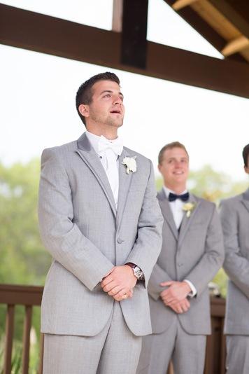 McKinney-Wedding-Planner-The-Springs-McKinney-Heritage-Springs-Stone-Hall-Blue-and-White-Wedding-06