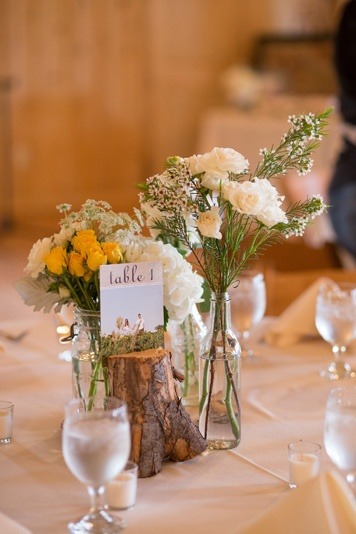 McKinney-Wedding-Planner-The-Springs-McKinney-Heritage-Springs-Stone-Hall-Blue-and-White-Wedding-07