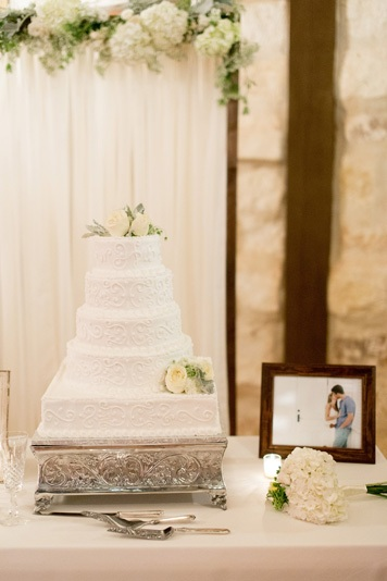 McKinney-Wedding-Planner-The-Springs-McKinney-Heritage-Springs-Stone-Hall-Blue-and-White-Wedding-09