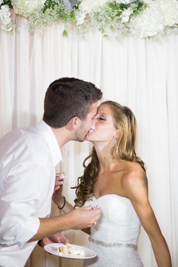 McKinney-Wedding-Planner-The-Springs-McKinney-Heritage-Springs-Stone-Hall-Blue-and-White-Wedding-11