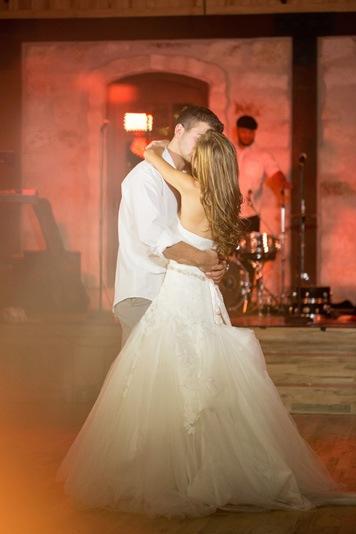 McKinney-Wedding-Planner-The-Springs-McKinney-Heritage-Springs-Stone-Hall-Blue-and-White-Wedding-12