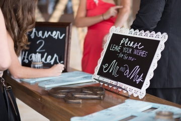 McKinney-Wedding-Planner-The-Springs-McKinney-Heritage-Springs-Stone-Hall-Blue-and-White-Wedding-08