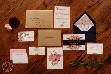 Dallas-Wedding-Planner-Food-Glorious-Food-Pink-Floral-Wedding-01