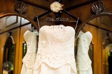 Dallas-Wedding-Planner-Food-Glorious-Food-Pink-Floral-Wedding-03