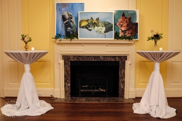 Dallas-Wedding-Planner-Food-Glorious-Food-Pink-Floral-Wedding-08