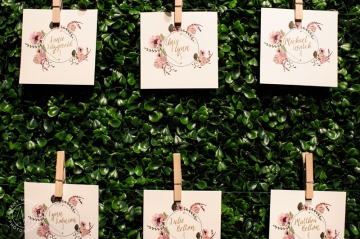 Dallas-Wedding-Planner-Food-Glorious-Food-Pink-Floral-Wedding-09