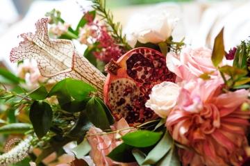 Dallas-Wedding-Planner-Food-Glorious-Food-Pink-Floral-Wedding-10