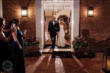 Dallas-Wedding-Planner-Food-Glorious-Food-Pink-Floral-Wedding-14