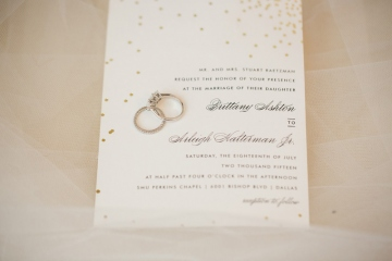 Dallas-Wedding-Planner-Perkins-Chapel-Belo-Mansion-White-and-Colorful-Floral-Wedding-03