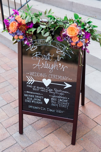 Dallas-Wedding-Planner-Perkins-Chapel-Belo-Mansion-White-and-Colorful-Floral-Wedding-05
