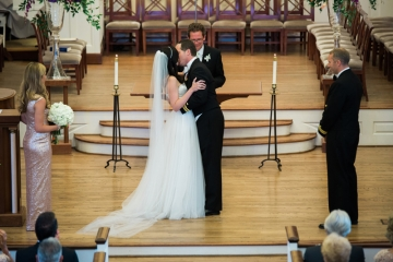 Dallas-Wedding-Planner-Perkins-Chapel-Belo-Mansion-White-and-Colorful-Floral-Wedding-08