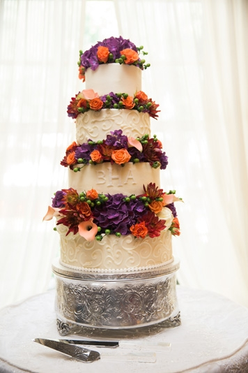 Dallas-Wedding-Planner-Perkins-Chapel-Belo-Mansion-White-and-Colorful-Floral-Wedding-10