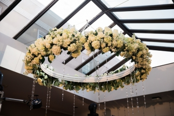 Dallas-Wedding-Planner-Perkins-Chapel-Belo-Mansion-White-and-Colorful-Floral-Wedding-11