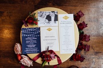 Dallas-Wedding-Planner-YWCA-Fort-Worth-Wedding-06