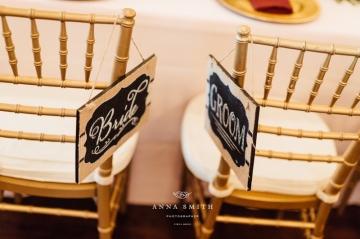 Dallas-Wedding-Planner-YWCA-Fort-Worth-Wedding-08