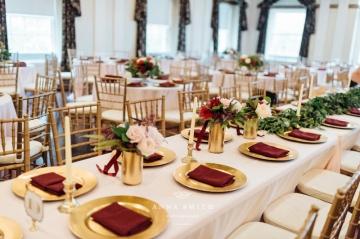 Dallas-Wedding-Planner-YWCA-Fort-Worth-Wedding-10