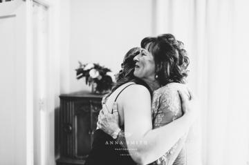 Dallas-Wedding-Planner-YWCA-Fort-Worth-Wedding-12
