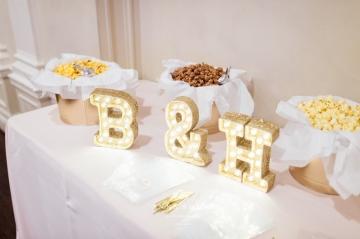 Dallas-Wedding-Planner-YWCA-Fort-Worth-Wedding-15