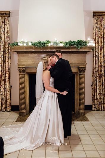 Dallas-Wedding-Planner-YWCA-Fort-Worth-Wedding-16