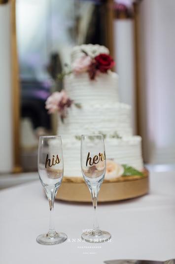 Dallas-Wedding-Planner-YWCA-Fort-Worth-Wedding-17