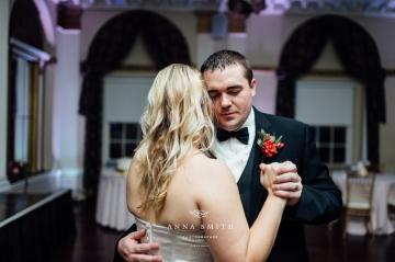 Dallas-Wedding-Planner-YWCA-Fort-Worth-Wedding-20