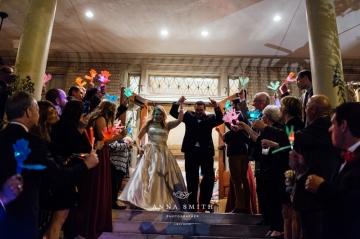 Dallas-Wedding-Planner-YWCA-Fort-Worth-Wedding-21