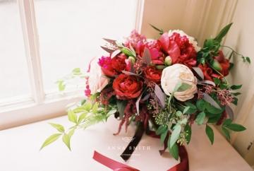 Dallas-Wedding-Planner-YWCA-Fort-Worth-Wedding-01