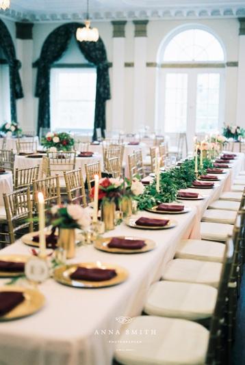 Dallas-Wedding-Planner-YWCA-Fort-Worth-Wedding-02