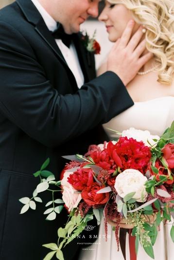 Dallas-Wedding-Planner-YWCA-Fort-Worth-Wedding-03
