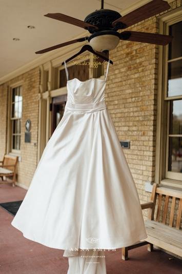 Dallas-Wedding-Planner-YWCA-Fort-Worth-Wedding-04