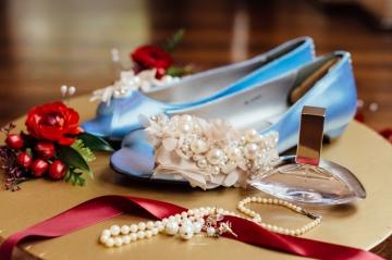 Dallas-Wedding-Planner-YWCA-Fort-Worth-Wedding-07