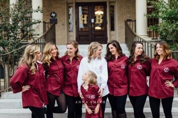 Dallas-Wedding-Planner-YWCA-Fort-Worth-Wedding-11