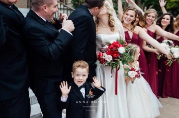 Dallas-Wedding-Planner-YWCA-Fort-Worth-Wedding-13