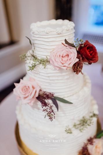 Dallas-Wedding-Planner-YWCA-Fort-Worth-Wedding-14