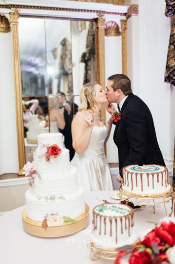 Dallas-Wedding-Planner-YWCA-Fort-Worth-Wedding-18
