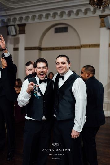 Dallas-Wedding-Planner-YWCA-Fort-Worth-Wedding-19