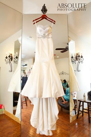 McKinney-Wedding-Planner-The-Springs-Denton-Hidden-Springs-Coral-Wedding-01