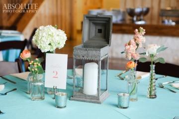 McKinney-Wedding-Planner-The-Springs-Denton-Hidden-Springs-Coral-Wedding-05
