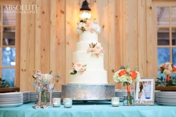McKinney-Wedding-Planner-The-Springs-Denton-Hidden-Springs-Coral-Wedding-08