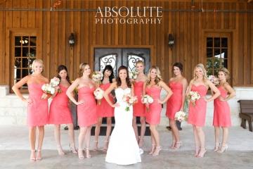 McKinney-Wedding-Planner-The-Springs-Denton-Hidden-Springs-Coral-Wedding-03
