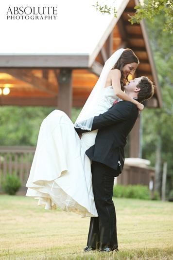McKinney-Wedding-Planner-The-Springs-Denton-Hidden-Springs-Coral-Wedding-07