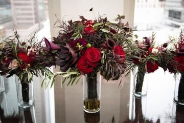 Dallas-Wedding-Planner-Tower-Club-Red-and-Black-Wedding-01
