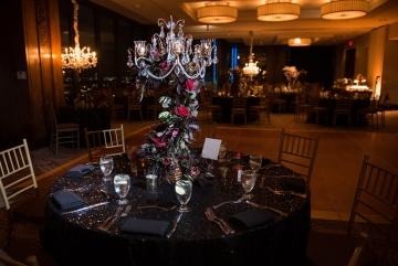 Dallas-Wedding-Planner-Tower-Club-Red-and-Black-Wedding-03