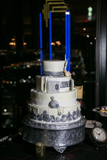 Dallas-Wedding-Planner-Tower-Club-Red-and-Black-Wedding-04